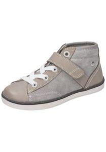 Sneakers Gr. 31 Mädchen Kinder