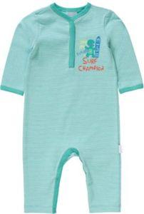 Baby Schlafanzug Gr. 56 Jungen Baby