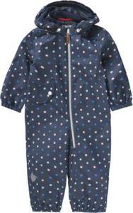Baby Regenanzug Hymy Gr. 74 Jungen Baby