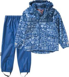 Kinder Regenanzug Gr. 80
