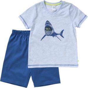 Schlafanzug Gr. 98 Jungen Kleinkinder