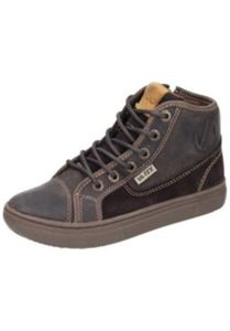 Sneakers High Gr. 34 Jungen Kinder