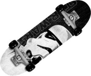 Star Wars Skateboard