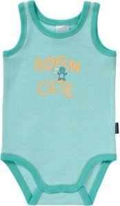 Baby Body Gr. 98 Jungen Kleinkinder