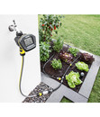 Bild 4 von Kärcher Bewässerungscomputer SensoTimer ST 6 eco!ogic