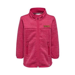 LEGO® WEAR 