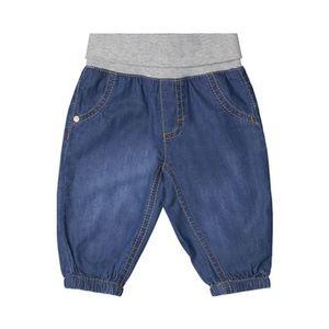 ESPRIT   Jeans mit Bündchen