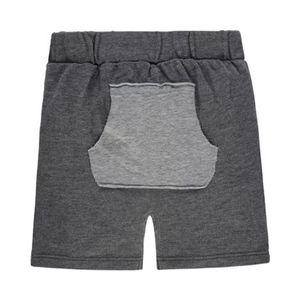 BELLYBUTTON   Shorts Tasche