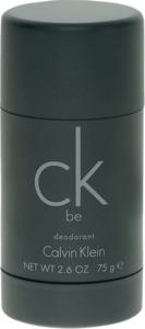 Calvin Klein Deo Stick ck be