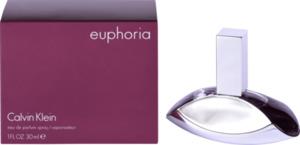 Calvin Klein Eau de Parfum Euphoria