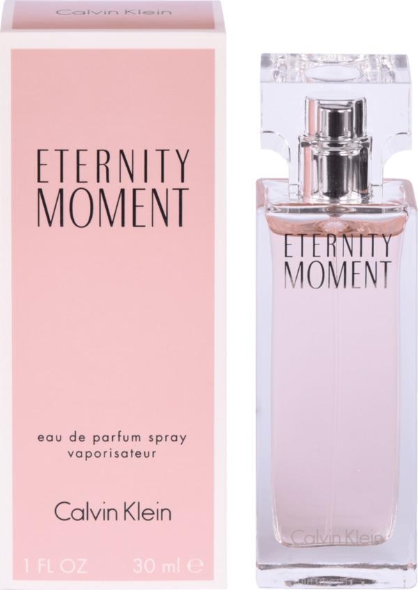 Parfum Aktion