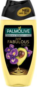 Palmolive Duschgel Aroma Sensations Just Fabulous