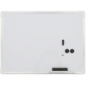 Magnetisches Whiteboard