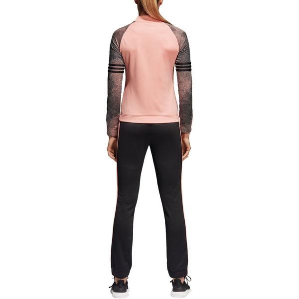 buy popular many fashionable great fit adidas Damen Trainingsanzug WTS PES Cosy von ansehen!