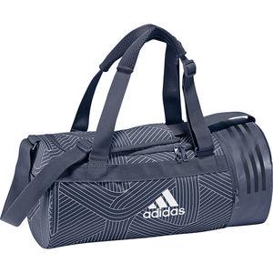 adidas Trainingstasche Convertible 3-Streifen, Gr. S