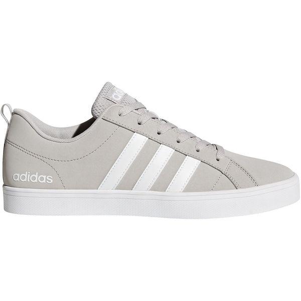 adidas Herren Sneaker VS Pace von ansehen!