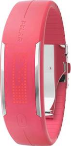 Polar Loop2 Fitness-Tracker Uni Pink