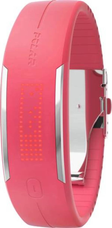 Polar Loop2 Fitness-Tracker Uni Pink