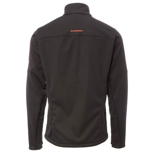 lowest price 20145 5bfa2 Mammut Ultimate Jacket Männer - Softshelljacke