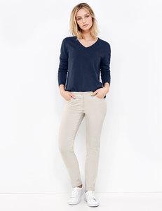 5-Pocket Hose short - Best4me Roxeri Kurzgröße