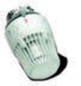 Heimeier Thermostat