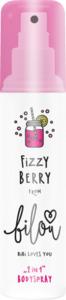 bilou Körperspray Fizzy Berry