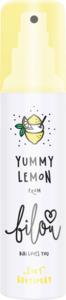 bilou Körperspray Yummy Lemon