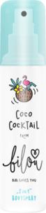 bilou Körperspray Coco Cocktail