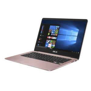 ASUS ZenBook UX3430UN-GV066T 14´´FHD rosegold i5-8250U 16GB/256GB SSD MX150 Win10