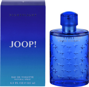 Joop Eau de Toilette Nightflight
