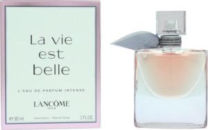 Lancôme Eau de Parfum La Vie Est Belle Intense