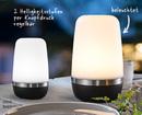 Bild 2 von CASADeco LED-Outdoorleuchte, groß