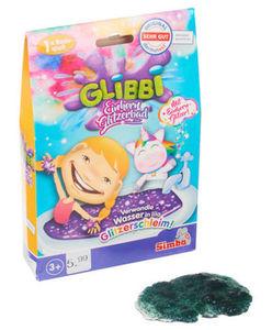 Simba - Badespaß - Glitzer - ca. 150 g