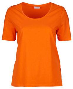 Element Amorie - T-Shirt für Damen - Schwarz von Planet Sports ... ebc56bad74