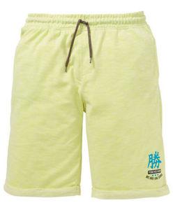 Shorts - bedruckt