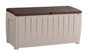Tepro Novel Box 340 Liter