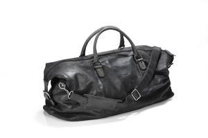 Floki Weekender Reisetasche oder Sporttasche