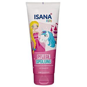 ISANA Kids Pflegespülung 0.90 EUR/100 ml