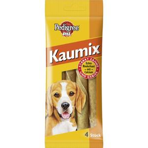 Pedigree PAL Kaumix Snack für Hunde 2.83 EUR/100 g (15 x 35.00g)