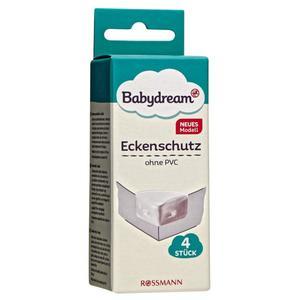 babydream Eckenschutz
