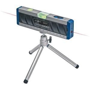 IDEENWELT Laser-Wasserwaage