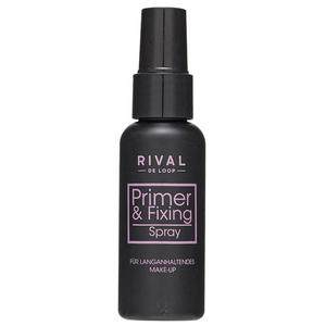 RIVAL DE LOOP Primer & Fixing Spray