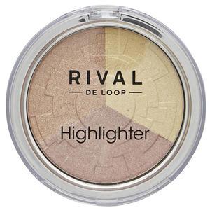 RIVAL DE LOOP Highlighter 02 moon dust