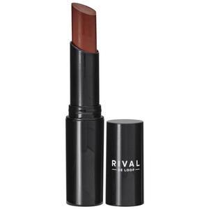 RIVAL DE LOOP Nude Lipstick 05