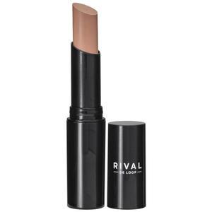 RIVAL DE LOOP Nude Lipstick 01