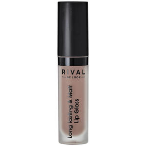RIVAL DE LOOP Long Lasting & Matt Lip Gloss 02