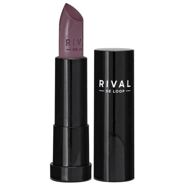 RIVAL DE LOOP Silk´n Care Lipstick 22