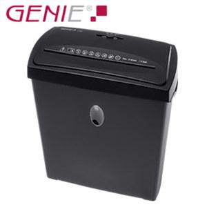 Aktenvernichter 116x · Start/Stopp automatisch · ca. 5 x 40 mm kleine Schnipsel · 11 Liter Auffangkorb · Sicherheitsstufe P-3 (nach DIN 66399)