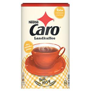 Caro Landkaffee jede 200-g-Dose