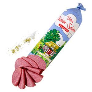 Bille's Chicken-Salami je 100 g